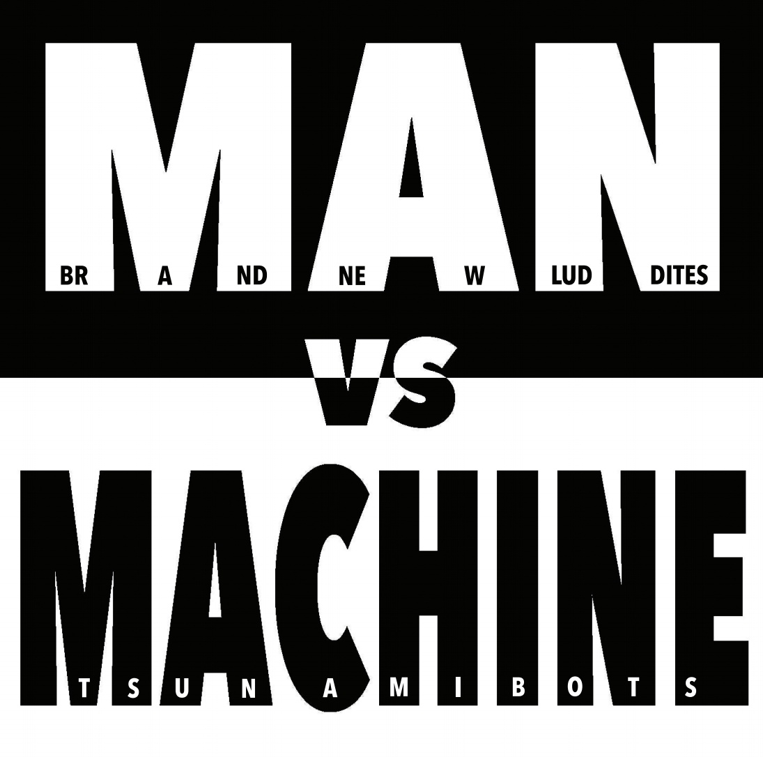 man_vs_machine_cover news | news | Page 4