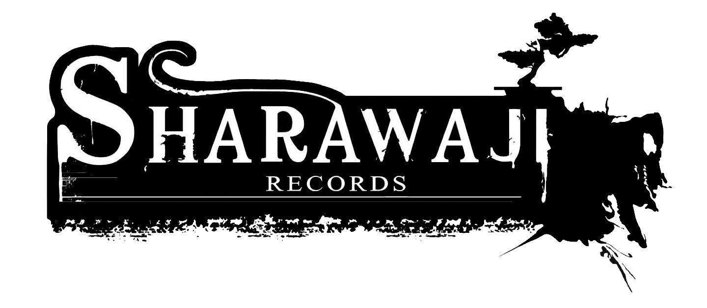 sharawajilogod The Young Barons -  Sharawaji Records | Sharawaji.com